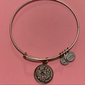 💍BRAND NEW💍 Alex & Ani Bracelet